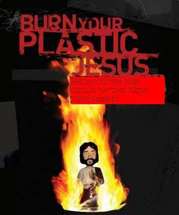 burn-plastic