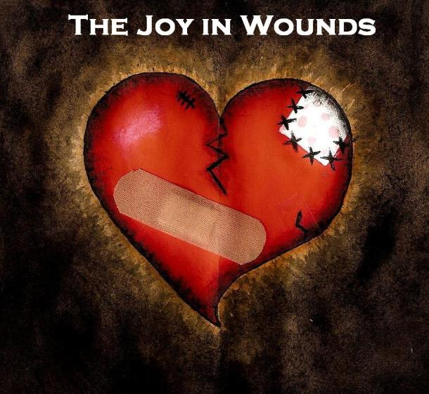 joy-in-wounds-2