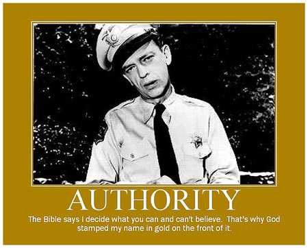 authority1