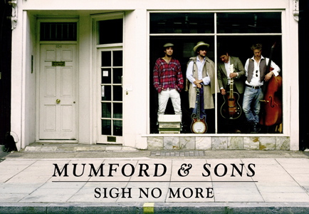 Mumford__Sons_Sigh_No_More