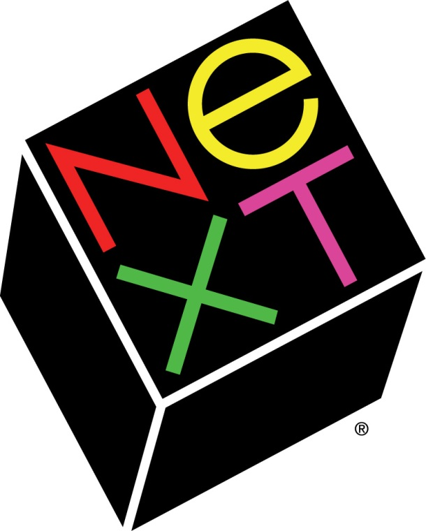 logo_next_large