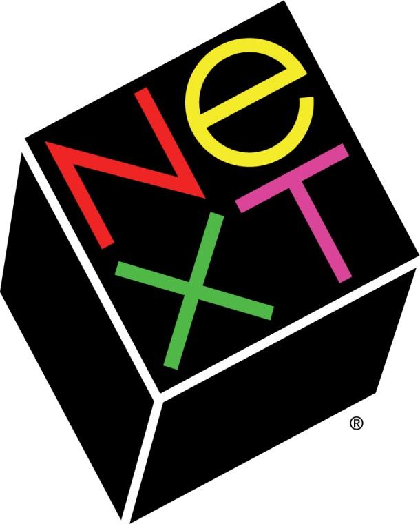 logo_next_large