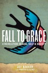 fall-to-grace-sm