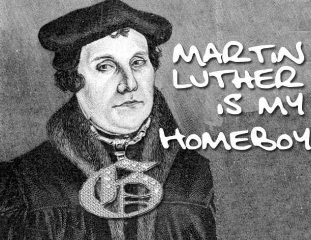 Luther_Is_My_Homeboy