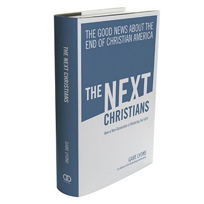 Next-Christians