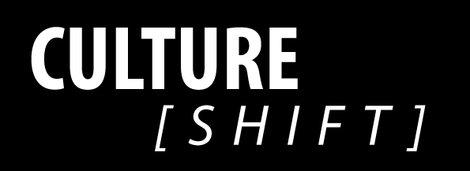 Culture-Shift-1_Black_jpg_470x353_q85