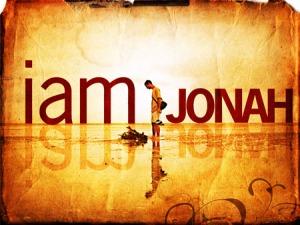 jonah_small