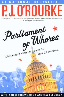Parliament-of-Whores-9780802139702