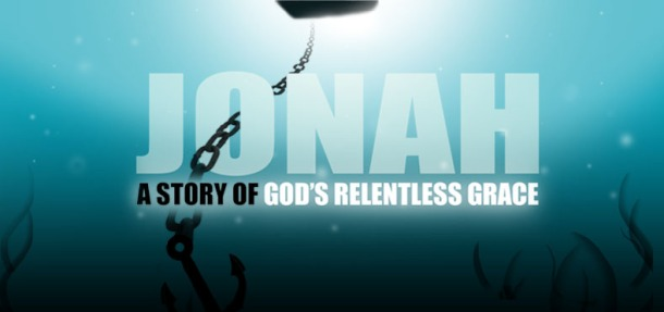 jonah-current-series
