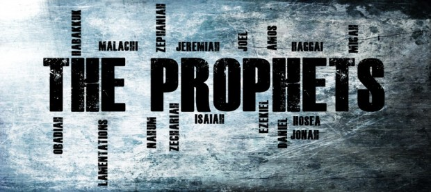 moses samuel and elijah the proto prophets pastor dave online