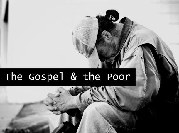 the-gospel-and-the-poor
