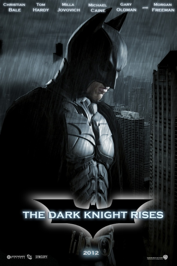 the_dark_knight_rises_wallpaper_8