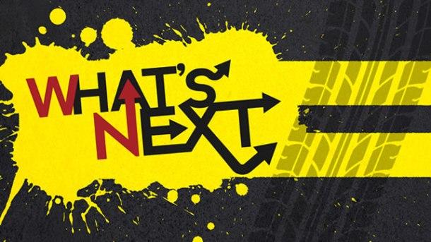 whats-next-jpg