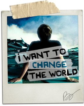 http://christinthecity.files.wordpress.com/2012/07/i-want-to-change-the-world.jpg