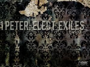 1peterElectExiles01-646x484