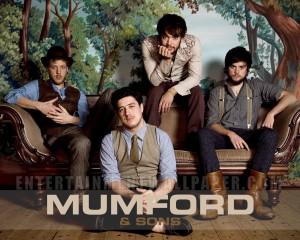 mumford-sons03