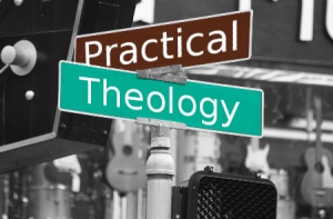 practicaltheology
