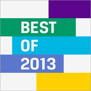 Best-of-2013-b