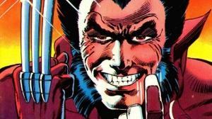 Frank_Miller_Wolverine