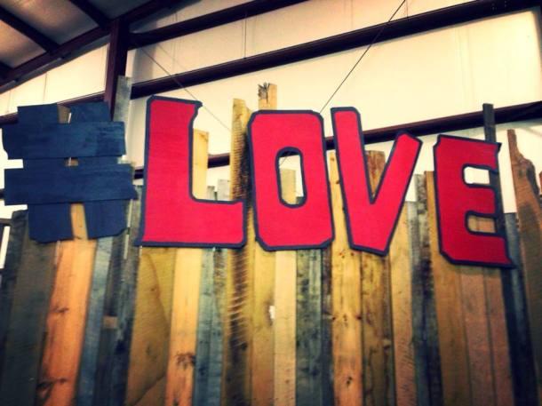 loveScioto