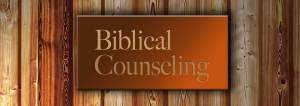 biblical-counseling-banner