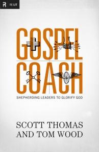 gospel-coach