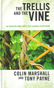 the-trellis-and-the-vine