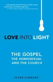Love-Into-Light