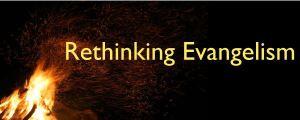 Rethinking_header_p17ortjtlrcpkjfhv12ln0vj87