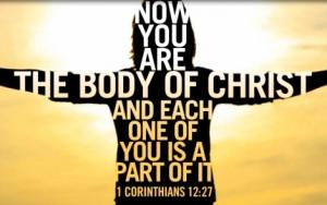 body-of-christ-1