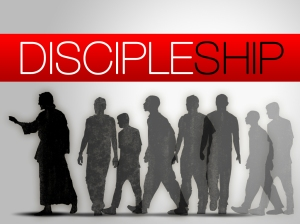 discipleshiptitle