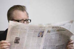 morning-paper2