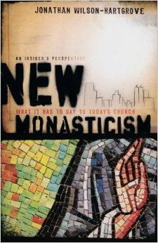 newmonasticism