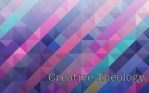 abstract_background_for_mac