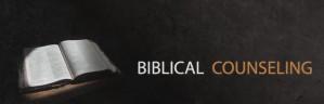 biblicalcounseling