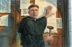 Martin-Luther-95-theses