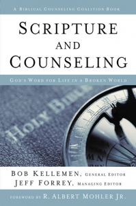 Scripture_and_Counseling---Gods_Word_for_Life_in_a_Broken_World_199_300_100