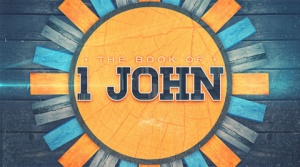 1johndesign