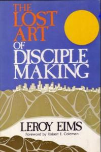 the-lost-art-of-disciplemaking-image