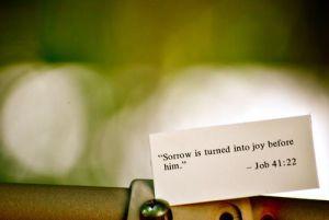 bible-joy-sorrow-text-true-Favim.com-337599