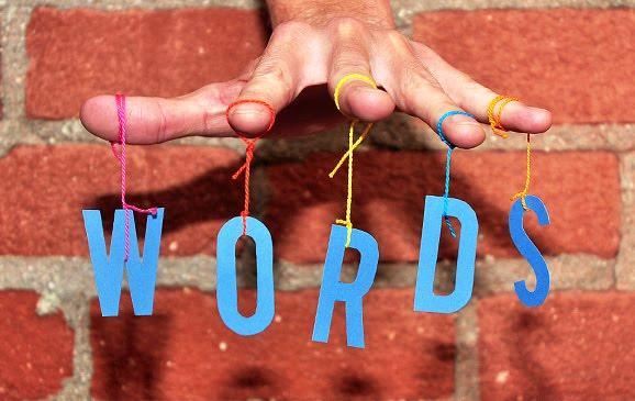 El-impacto-de-tus-palabras