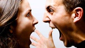angry_couple_istock_0000154_620x350