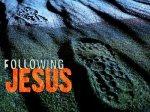 following-jesus_t_nv