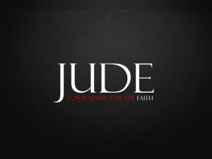 jude-part-1-1-728