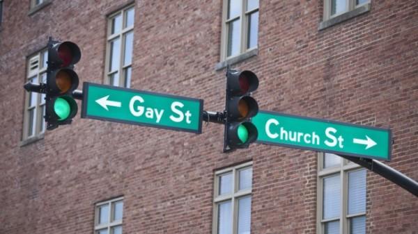 GayChurchSt-8616-650x366