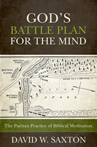 god-battle-plan-for-the-mind-david-saxton
