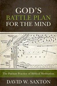 god-battle-plan-for-the-mind-david-saxton