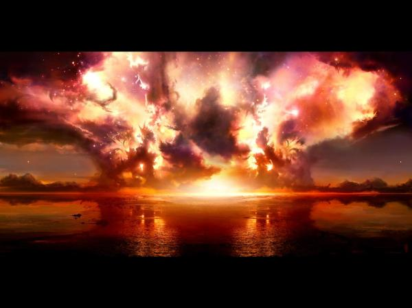 Largeexplosion_zps6c9dd8c9