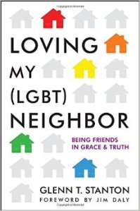 LGBT Neighbor