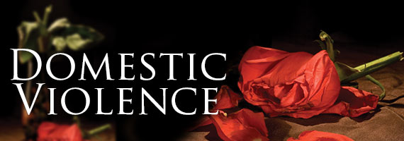 page-banner-help-topic-domestic-violence